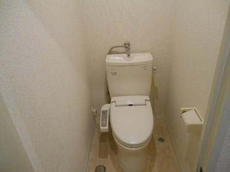 ブルーストーンハイム / 2階 部屋画像5