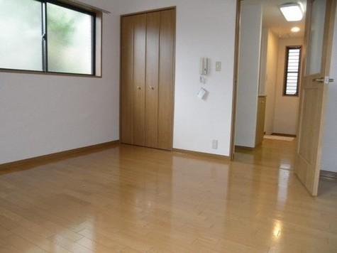 ファインクレスト笹塚 / 1階 部屋画像5