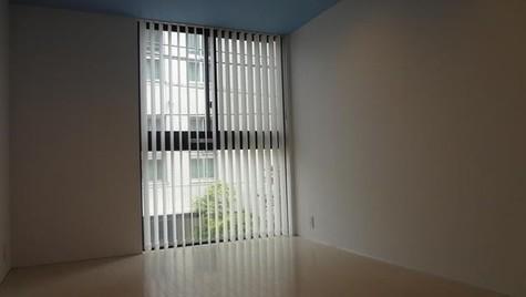 神山町ハウス33 / 2階 部屋画像5
