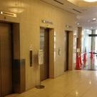 赤坂レジデンシャルホテル / 445 部屋画像5
