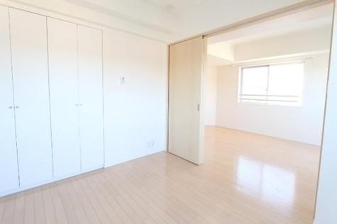 プラウドフラット小石川 / 5階 部屋画像5