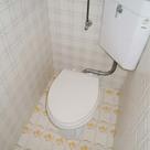 洗足池 6分一戸建て / 1 部屋画像5