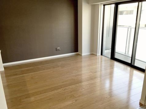 CP HOMES / 5階 部屋画像5