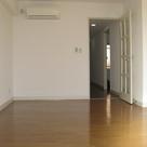シャトレ代官山ANNEX / 3階 部屋画像5