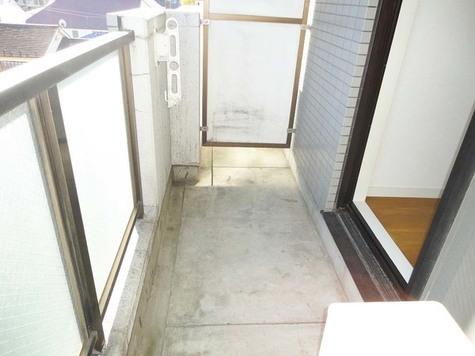 スノーバレー93 (東雪谷2) / 4B 部屋画像5