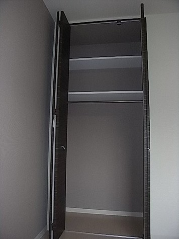 エルミタージュ横濱阪東橋 / 3階 部屋画像5
