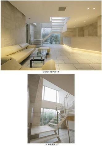 神山フォレスト / 3階 部屋画像5