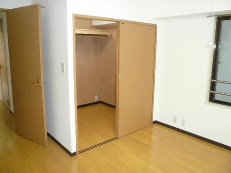 ピュアコートf / 2階 部屋画像5