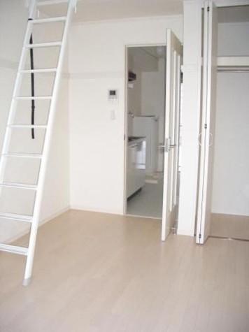 カルペディエム横浜Ⅱ / 2階 部屋画像5