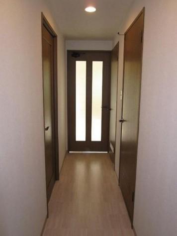 等々力OGガーデンパレス / 2階 部屋画像5