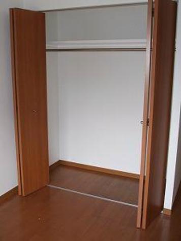 ヴェルト武蔵小杉WEST / 2階 部屋画像5