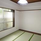 光ハウス / 103 部屋画像5
