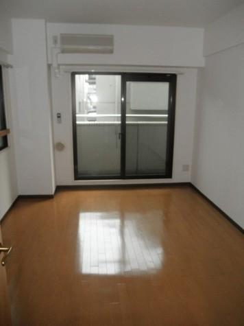 クレール目黒 / 2階 部屋画像5