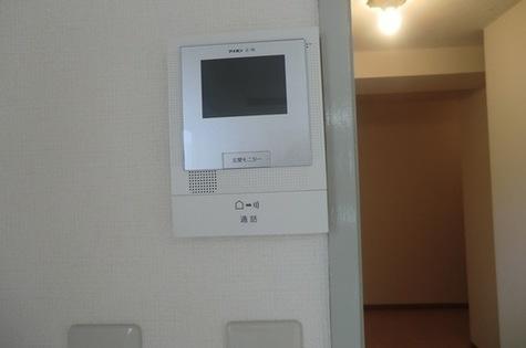 ライオンズマンション川崎第3 / 2階 部屋画像5