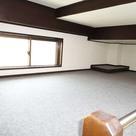 武蔵新城 8分マンション / 205 部屋画像5