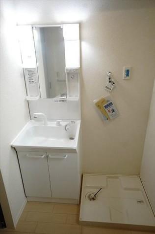 仮称 シャーメゾン市谷本村町 / 2階 部屋画像5