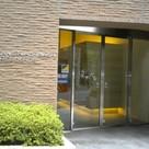 クレグラン日本橋 / 6階 部屋画像5