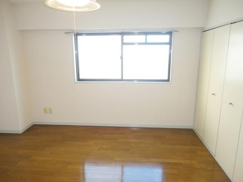 クリスタルマンション / 3階 部屋画像5