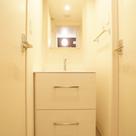 エミネンス川崎 / 3階 部屋画像5