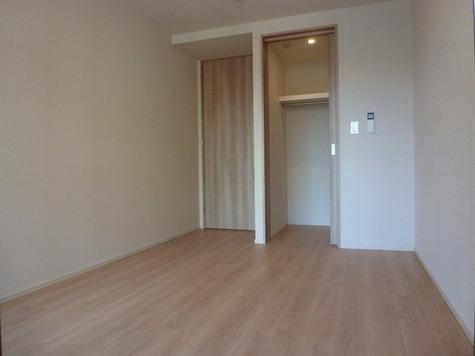 ROPPONGI PLACID(六本木プラシッド) / 4階 部屋画像5