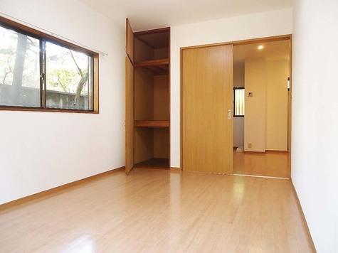 ファミーユ田園 / 105 部屋画像5