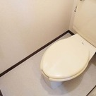 パークアレー / 3階 部屋画像5