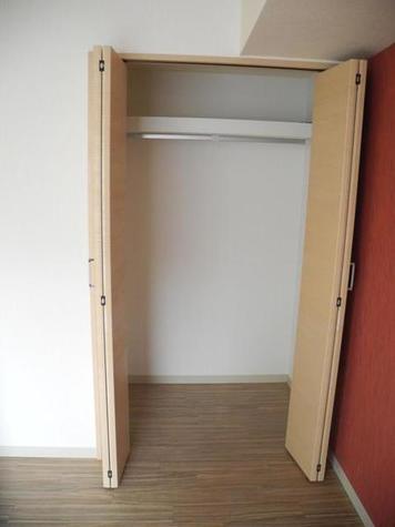 プランドール西横浜 / 2階 部屋画像5