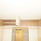 TOKIWASO / 106 部屋画像5