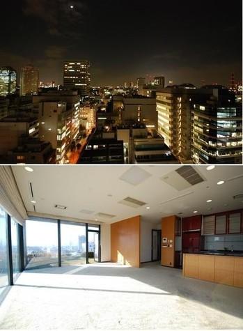 KWレジデンス麹町 / 14階 部屋画像5