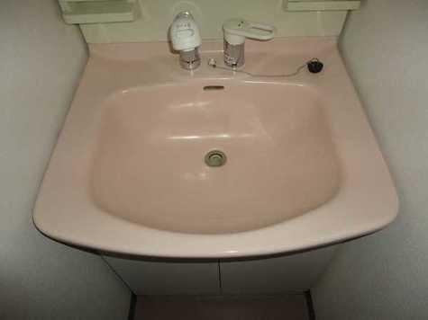 ウインズ洗足池 / 302 部屋画像5
