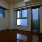 L-Flat田町(エルフラット田町) / 5階 部屋画像5