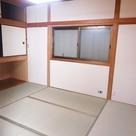奥沢7丁目戸建て / 1 部屋画像5