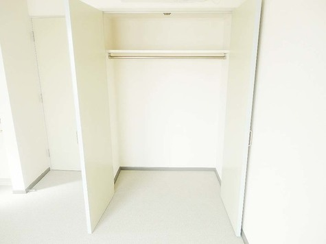 田園調布 15分アパート / 201 部屋画像5