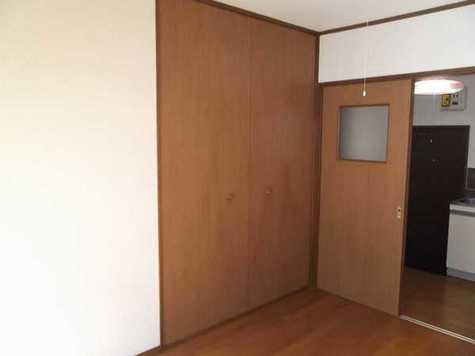 好日荘 / 203 部屋画像5
