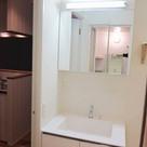 サンライズマンション / 402 部屋画像5