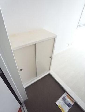 メゾン大林 / 2階 部屋画像5