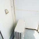 ハイシティ洗足 / 207 部屋画像5