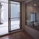 ヴィラージュヴェール松濤 / 1階 部屋画像5