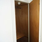 メゾンマークワン / 402 部屋画像5