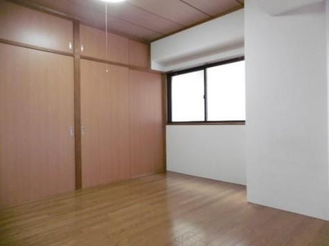 ラインビルド新宿御苑 / 2階 部屋画像5