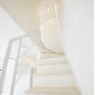 Kukai Terrace恵比寿 / 5階 部屋画像5