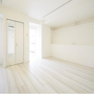 Kukai Terrace恵比寿 / 1階 部屋画像5