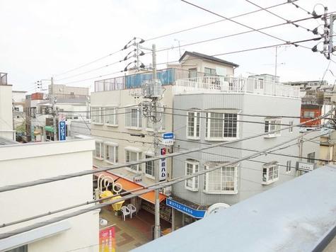 尾山台 15分アパート / 303 部屋画像5