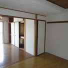 丸忠マンション / 305 部屋画像5