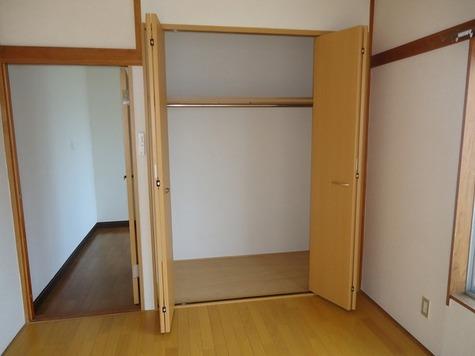 高田ビル / 301 部屋画像5