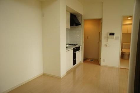 スペーシア新宿 / 7階 部屋画像5