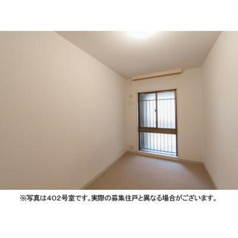 クラッサ目黒かむろ坂 / 2階 部屋画像5