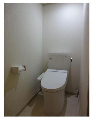 松風園コーポ / 1階 部屋画像5