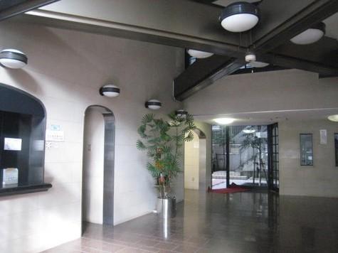 新宿御苑ダイカンプラザ / 3階 部屋画像5