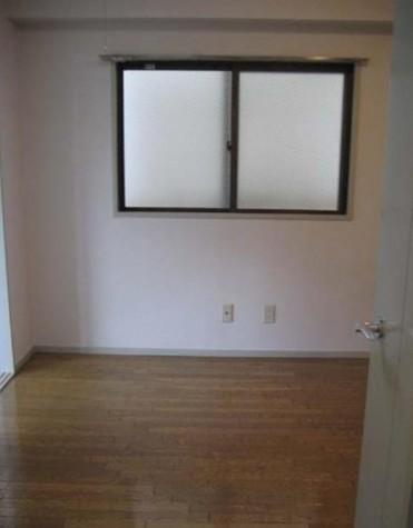 サンパレス西品川 / 3階 部屋画像5